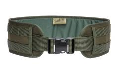 Särmä TST Equipment belt