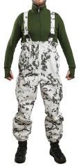 Särmä TST M05 snow camo trousers