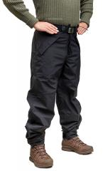 Tru-Spec H2O Proof™ ECWCS Trousers, mustat