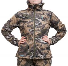 Hunters Element Sabre women's jacket