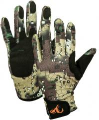 Hunters Element Hydrapel shooter's gloves