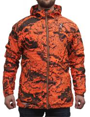 Hunters Element Stealth Jacket