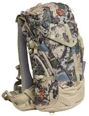 Hunters Element Contour Rifle Backpack