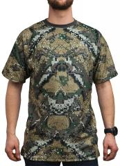 Hunters Element Vice Tee