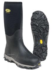 Grub's Snowline 8.5 winter boot