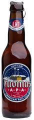 Laitilan Tuomas American Pale Ale