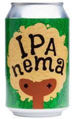 Cool Head IPAnema 4,7%