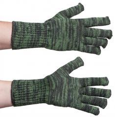Särmä merino gloves, camouflage