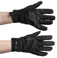 SealSkinz Dragon Eye Glove kalvohanskat