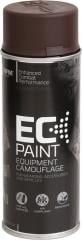 NFM EC Paint, 400 ml