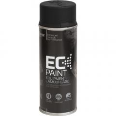 NFM EC Paint spray-maali, 400 ml