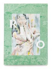 Rivo Magazine, No. 2.