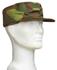 Finnish M91 field cap, civilian model, surplus
