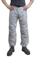 Arc'teryx Wraith Pants Men's