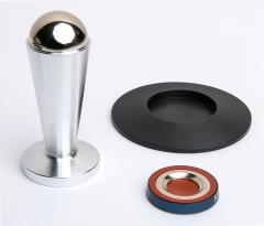 Nite Ize Steelie Pedestal Kit