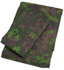 M05 duvet cover & pillow case