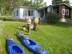 Operation Red Herring 11.-14.7.2011