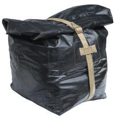 Czech transport bag, surplus