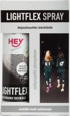 Hey Sport Lightflex Spray
