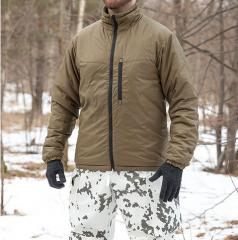 Särmä TST Light Loft Jacket
