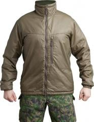 Särmä TST TL3 Loft Jacket