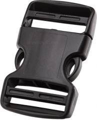 ITW DWSR buckle, two-way adjustable