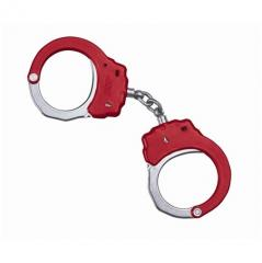ASP Training handcuffs with chain