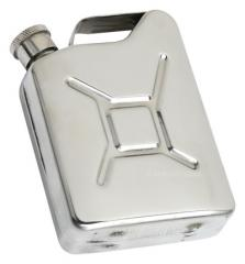 Mil-Tec Jerry can hip flask