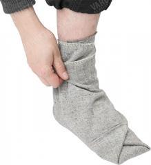 NVA foot wrap, surplus