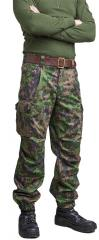 Inttistore M05 camo trousers
