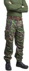 M05 camo trousers