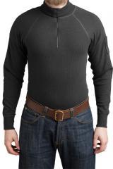 Finnish M91 turtleneck shirt, black