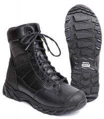 "SWAT Chase 9"" Tactical waterproof"
