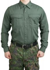 Blackhawk Tactical Shirt, Long sleeve