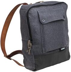 Jämä wool backpack