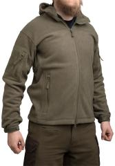 Pentagon Hercules 2.0 Fleece jacket