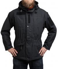 MP winter jacket