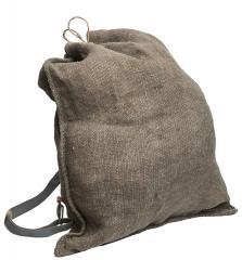 Czech sackpack, surplus