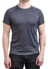 Pentagon Body Shock technical T-shirt, gray