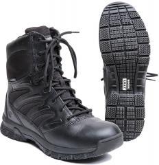 SWAT Force Waterproof