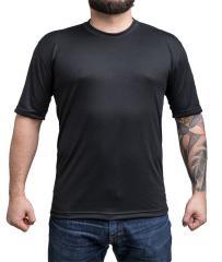 Finnish M04 Coolmax T-shirt, black