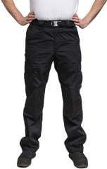 Blackhawk Tactical Pant Musta