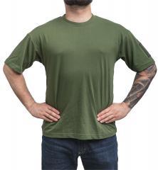 Finnish M91 T-shirt