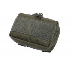 Särmä TST General purpose pouch XS