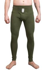 Finnish M91 long johns