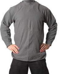 MP-peltipaita field shirt