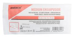 Estecs ensiside medium