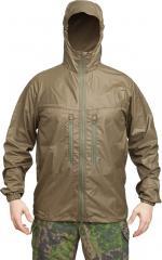 Särmä TST L3 Wind jacket