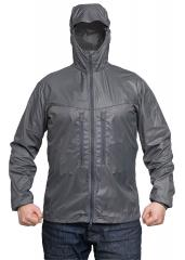 Särmä TST L3 Wind jacket