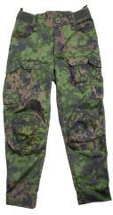 Särmä TST L4 Field Trousers